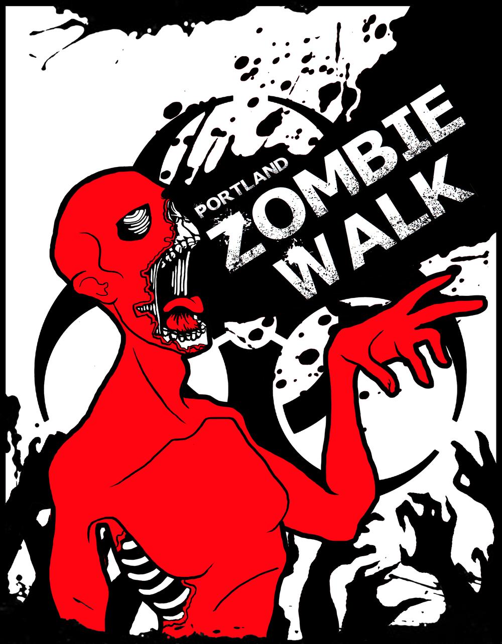 PZW Poster, Final, Alternate color.png