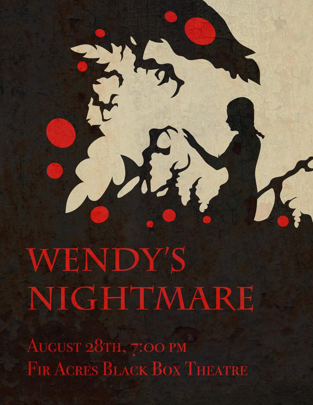 Wendys Nightmare.jpg