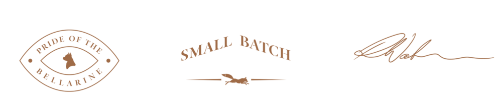 small-batch-logos.png