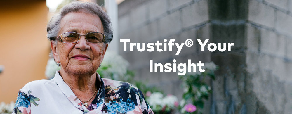 Mext_Consulting_Firm_Melbourne_Trust_Trustify_Your_Insight_Banner.jpg