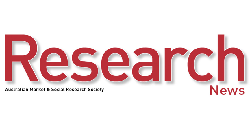 Mext_Consulting_Firm_Melbourne_Article_Logo_Research_News_AMSRS.jpg