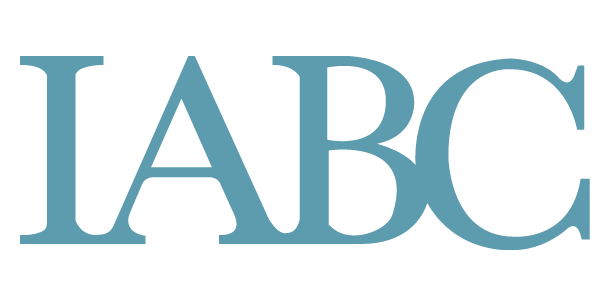 Mext_Consulting_Firm_Melbourne_Article_Logo_IABC.png