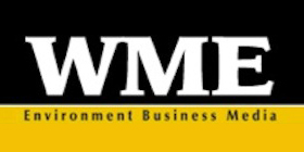 Mext_Consulting_Firm_Melbourne_Article_Logo_WME.jpg