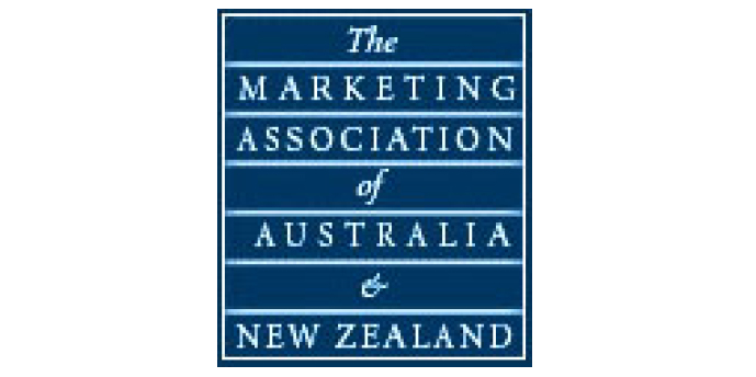 Mext_Consulting_Firm_Melbourne_Article_Logo_Marketing_Association_Australia_New_Zealand.jpg