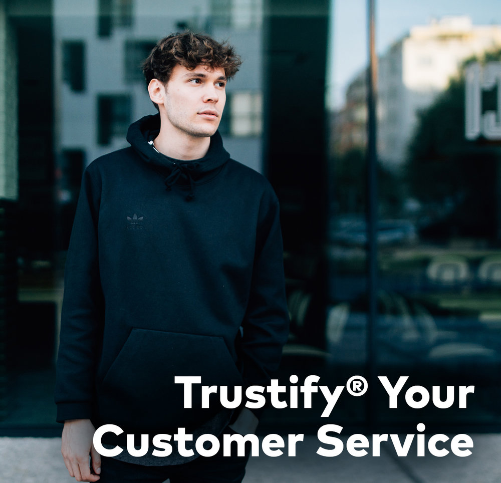 Mext_Consulting_Firm_Melbourne_Trust_Trustify_Your_Customer_Service.jpg