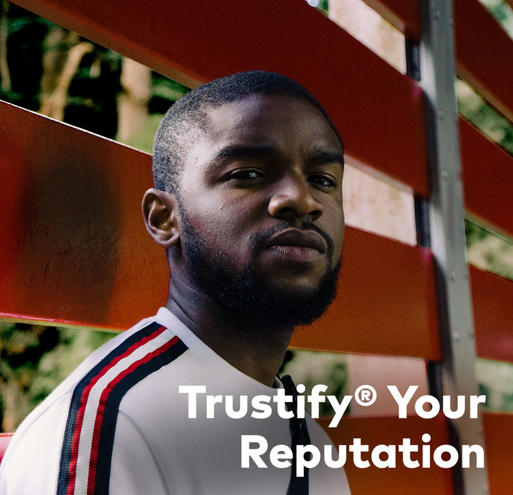 Mext_Consulting_Firm_Melbourne_Trust_Trustify_Your_Reputation.jpg