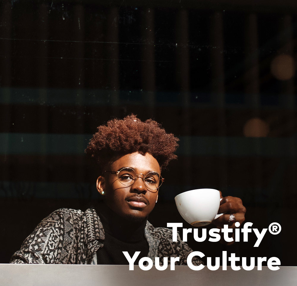 9_Mext_Consulting_Firm_Melbourne_Trust_Trustify_Your_Culture.jpg