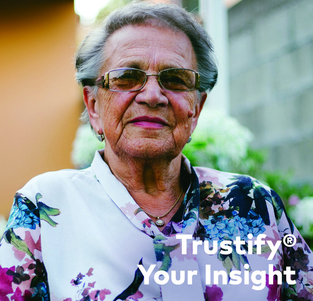 Mext_Consulting_Firm_Melbourne_Trust_Trustify_Your_Insight_Label.jpg