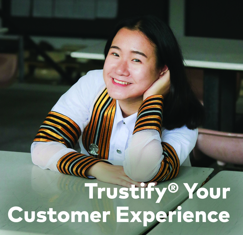 Mext_Consulting_Firm_Melbourne_Trust_Trustify_Your_Customer_Experience_Label.jpg