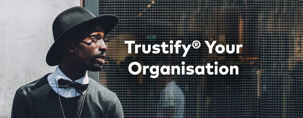 Mext_Consulting_Firm_Melbourne_Trust_Trustify_Your_Organisation_Banner.jpg