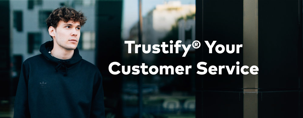 Mext_Consulting_Firm_Melbourne_Trust_Trustify_Your_Customer_Service_Banner.jpg