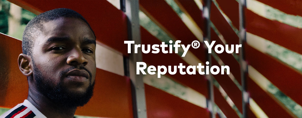 Mext_Consulting_Firm_Melbourne_Trust_Trustify_Your_Reputation_Banner.jpg