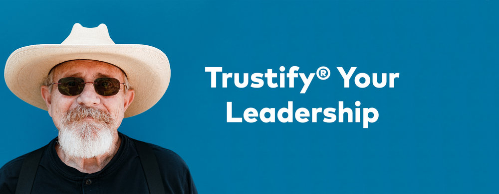 Mext_Consulting_Firm_Melbourne_Trust_Trustify_Your_Leadership_Banner.jpg