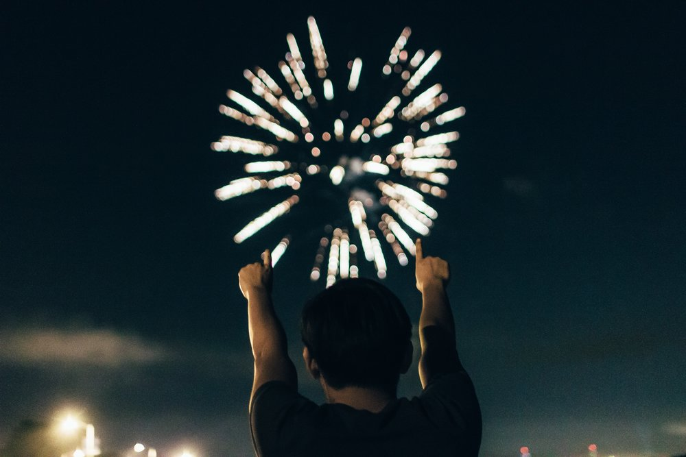 Mext_Consulting_Firm_Melbourne_Trust_Leadership_Fireworks.jpg