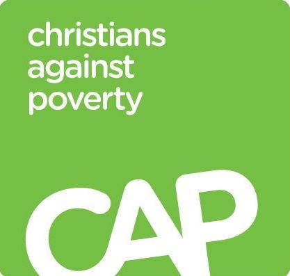 CAP-Logo.jpg