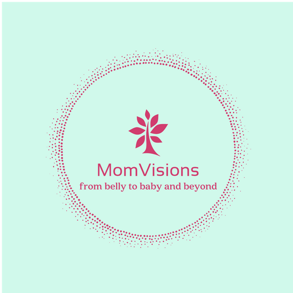 MomVisions