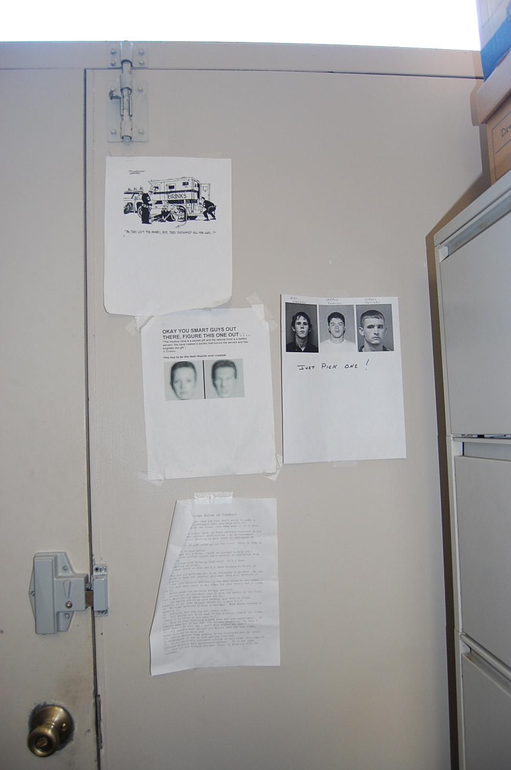 Amite-Sheriff's Office, #3.JPG