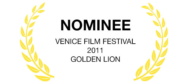 texas-killing-fields-venice-film-festival-golden-lion-winner