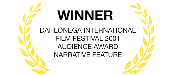 morning-1-dahlonega-film-award-ami-canaan-mann
