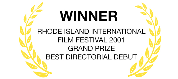 morning-2-rhode-island-film-award-festival-directorial-debut.jpg