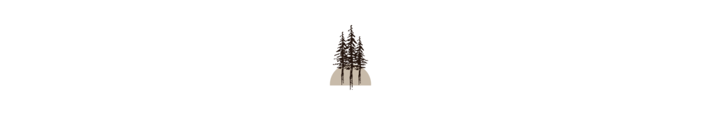 Tree Logo Mark_Light_Banner-01-01.png