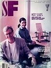 SF_cover_s.jpg