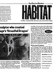 habitat_1_s.jpg