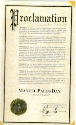 Mayoral Proclamation.jpg