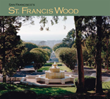 SF Francis Woods 2012.png
