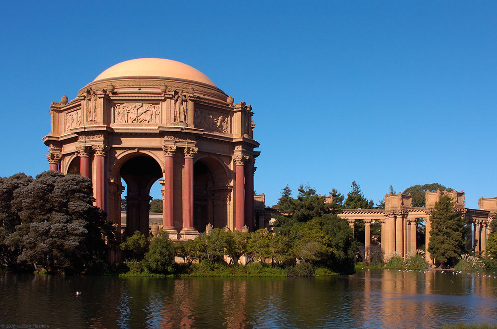 #19 Palace of Fine Arts.jpg