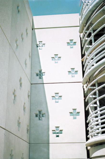 8 sf-general-hospital.jpg