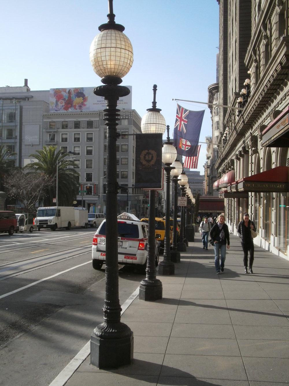 4 St. Francis Hotel.jpg