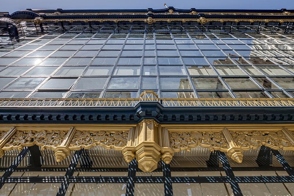 5 Hallidie Building.jpg