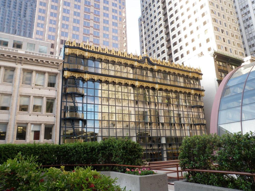 5 Hallidie Building(1).jpg