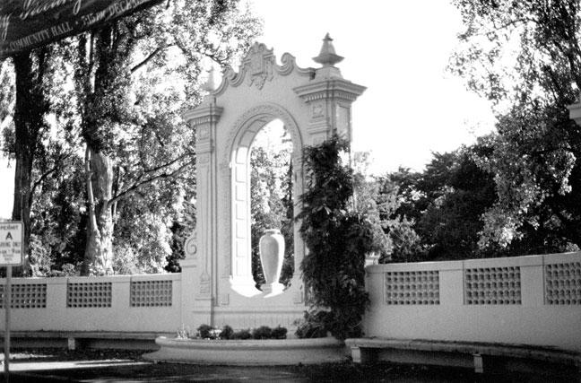 12 Exedra Monument.jpg
