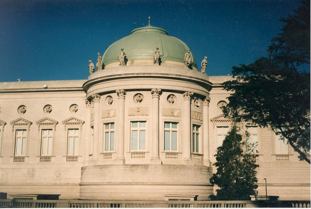 16 Palace of the Legion of Honor.jpg