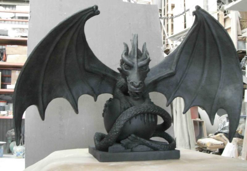 6 dragon.jpg