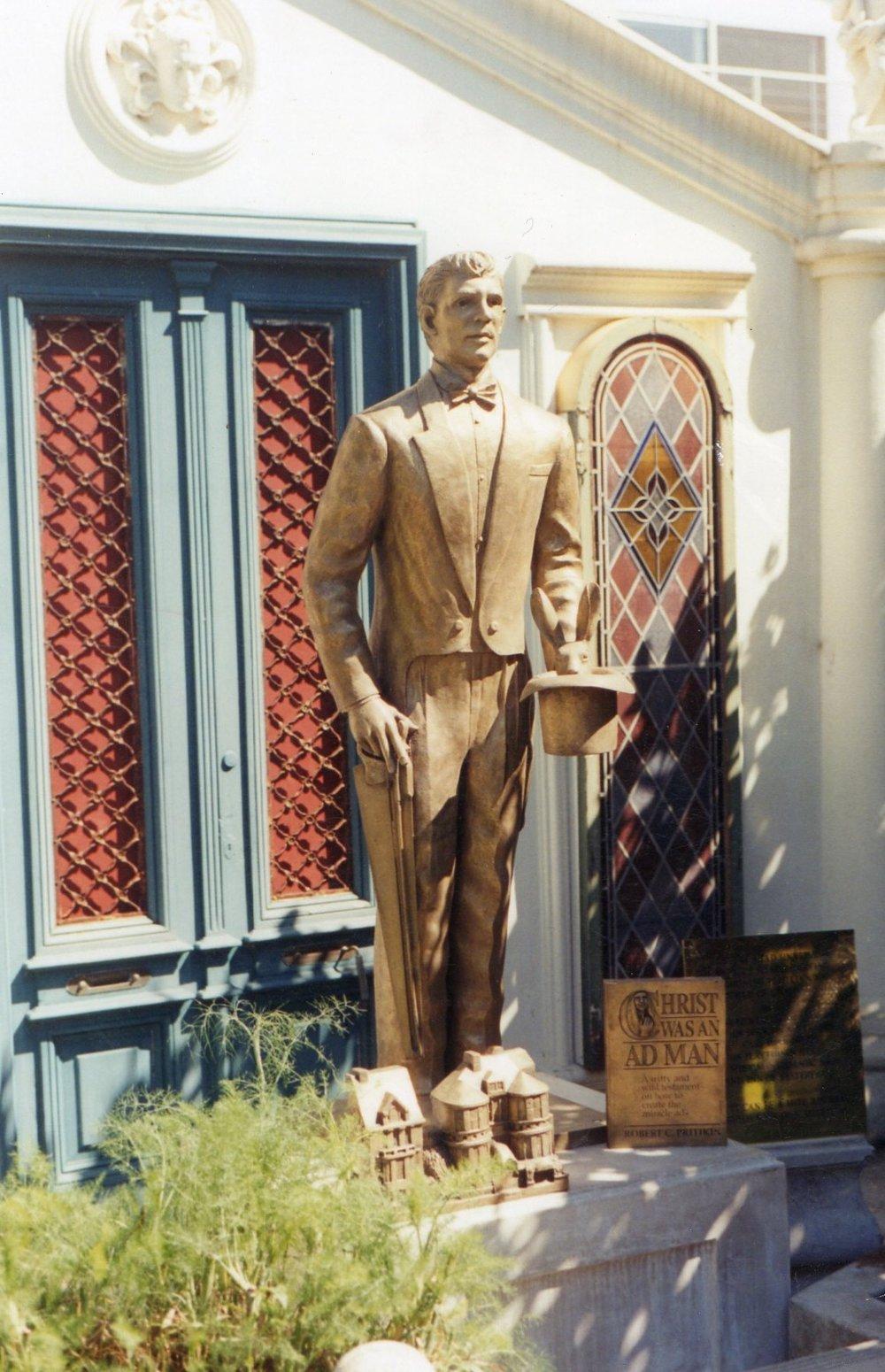 10 bob-pritikin-statue.jpg