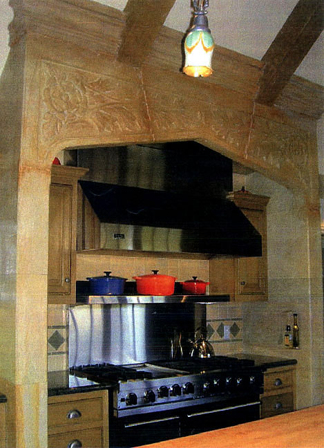 14 kitchen_mantel-fireplace.jpg