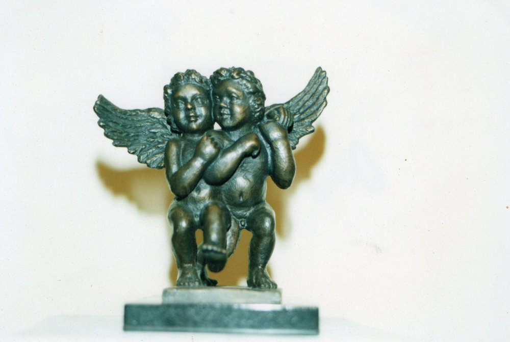 17 Sculptures_Twin Angels.jpg