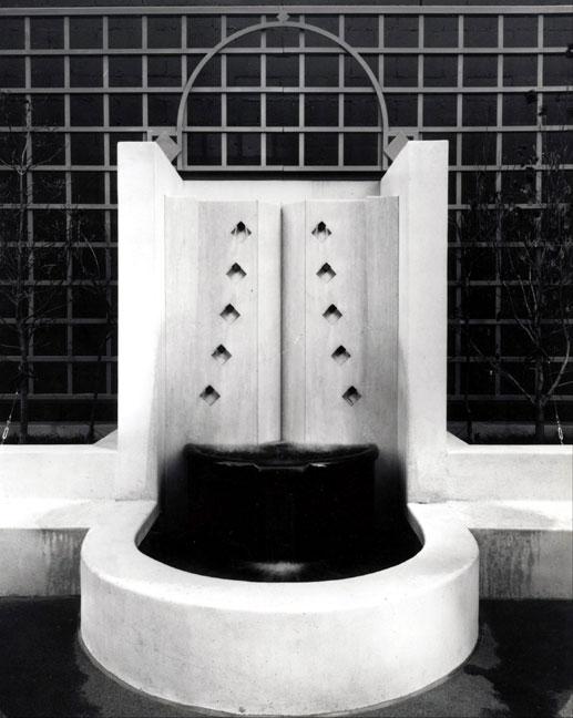 9 bechetel-fountain.jpg