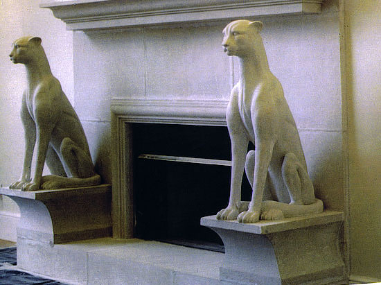5 cheetah-fireplace.jpg
