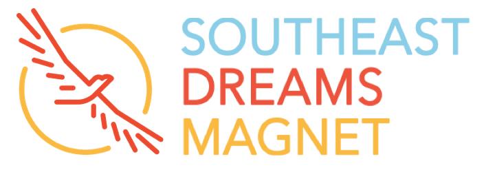 Enrollment 2018-19 — Southeast DREAMS Magnet