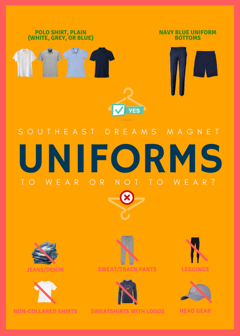 Uniform Policy Poster (JPEG).jpg