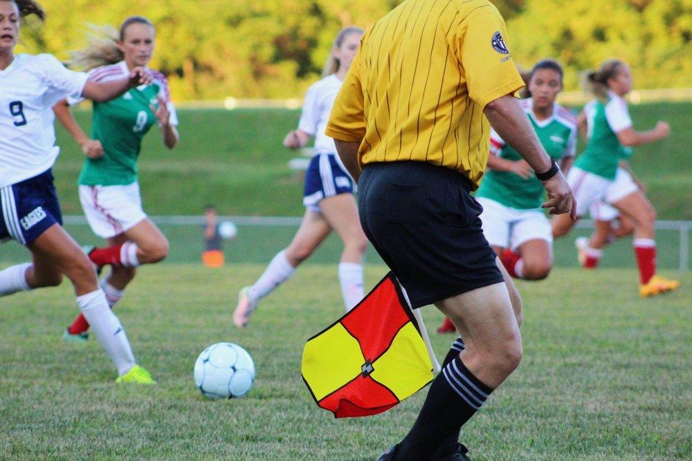 action-action-energy-american-football-906073.jpg
