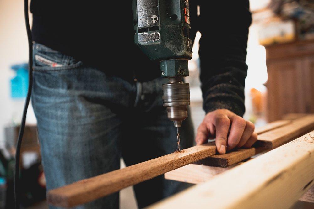 adult-artisan-business-1094767.jpg