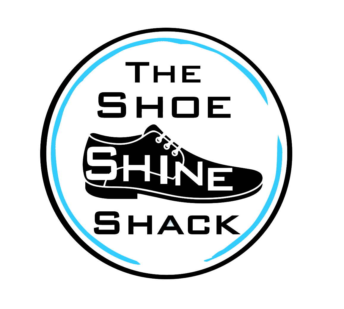 The Shoe Shine Shack