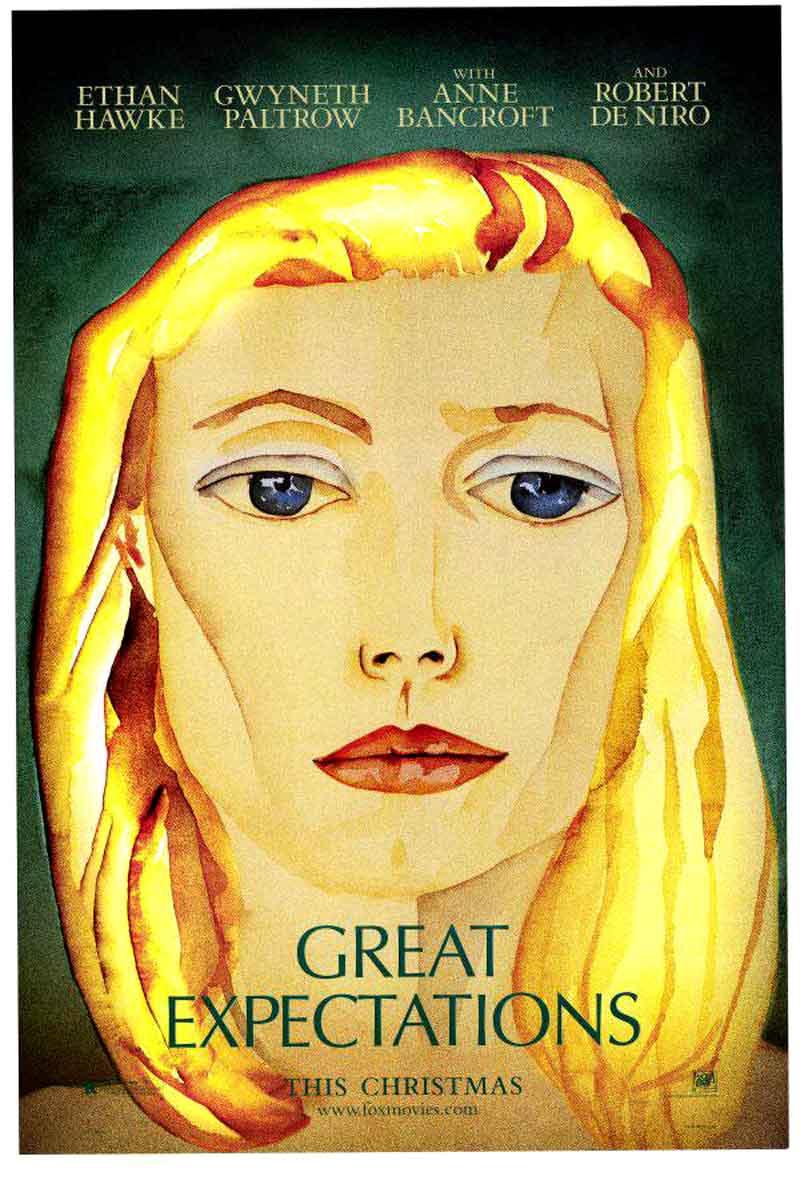 800full-great-expectations-poster.jpg