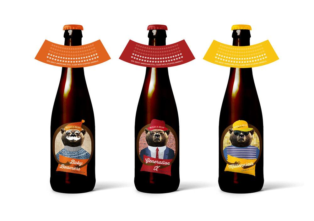 Bear_Beer_Mockup.jpg