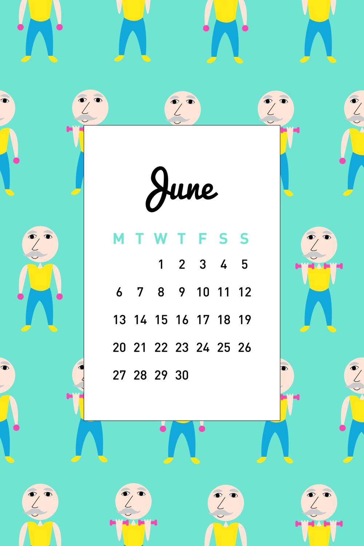 Calendar_OL-06.png